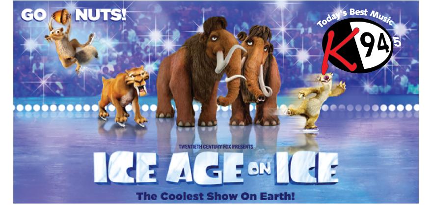 IceAge_Big