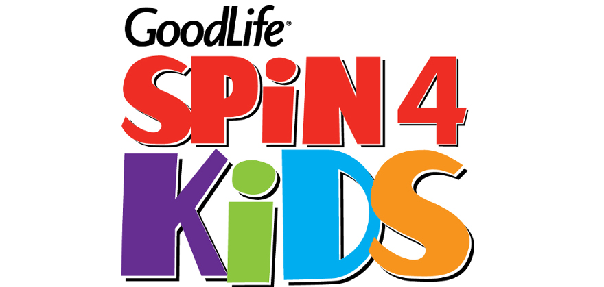 spin4kidz