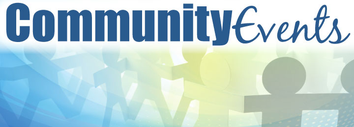 community_events_banner