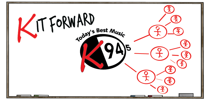 KitForward_BIG