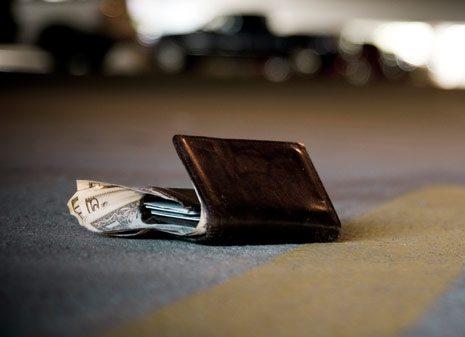 Lost_wallet