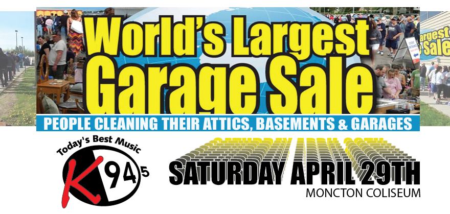 WorldsLargestGarageSale