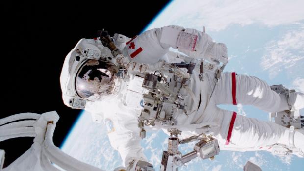 canadian-astronaut-chris-hadfield