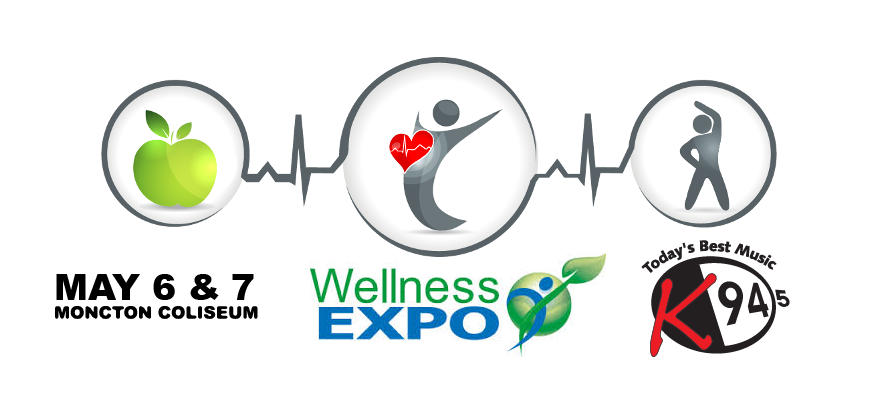 wellnessExpo
