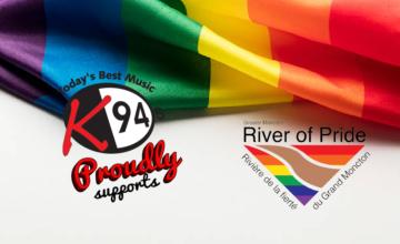 Pride_CKCW