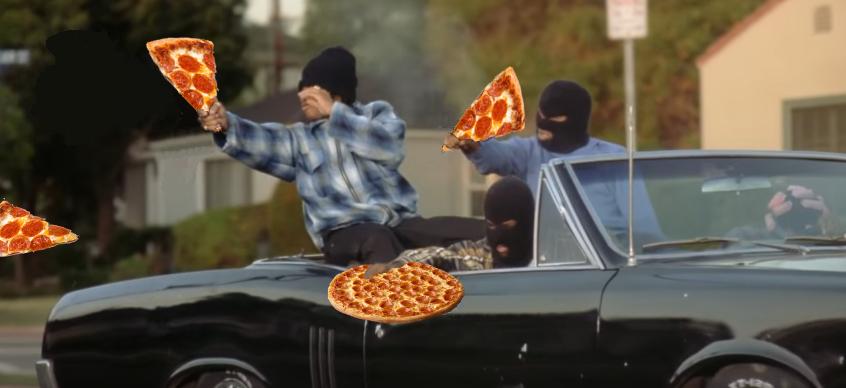 painttttpizza