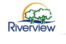 riverview_logo