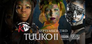 TUUKO_K