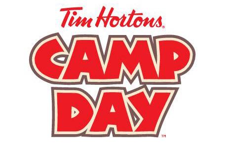 Tim-Hortons-Camp-Day