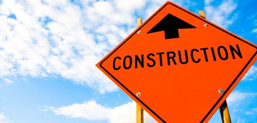 constructioon