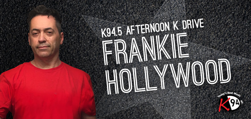 frankie-hollywood-k945