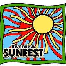 RiverviewSunfest