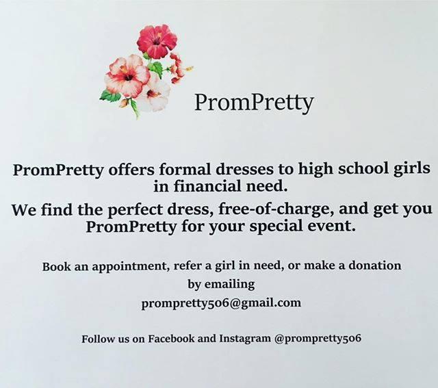 promprettyRequest