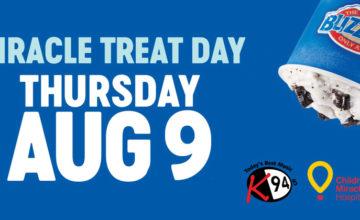treat-day-k945