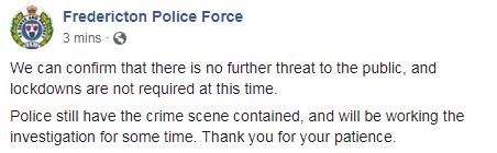 copsFreddypolice