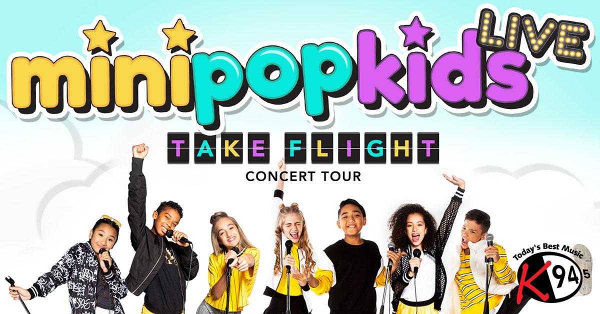 mini-pop-kids